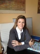 Dr.ssa Francesca Gamba